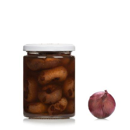 Cipolline Aceto Balsamico  330g