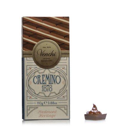 Tavoletta Ripiena Cremino  110g