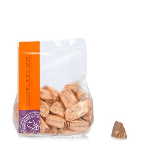 Giandujottini Tourinot Sacchetto 250gr