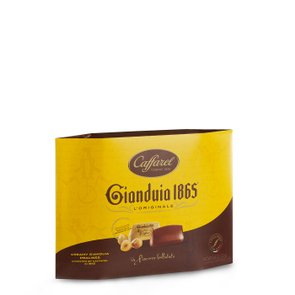 Gianduiotti Classici Mini Hobo 220g