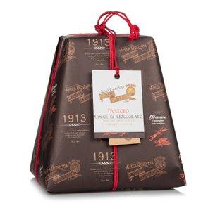 Pandoro Gocce Cioccolato 1Kg