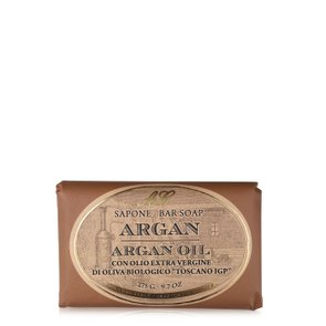 Sapone Vintage Collection Argan 275g