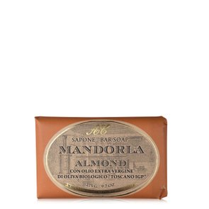 Sapone Vintage Collection Mandorla 275g