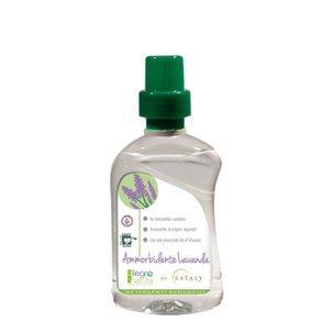 Ammorbidente Lavanda Bio  0,5l
