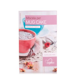Miscela Mug Cake 30g
