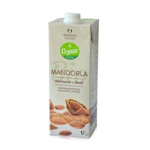 Bevanda alla Mandorla  1l