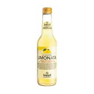 Limonata 275ml