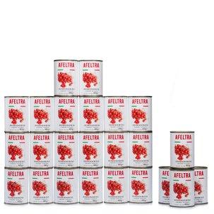 Pomodorinig 24 pz. 9,6Kg