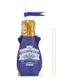 Spaghettoni 0,5kg