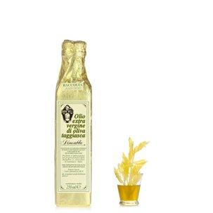 Olio Extravergine di oliva Affiorato 0.25 L. 0,25l