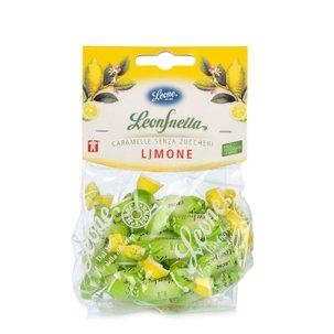 Leonsnella Limone 100 g