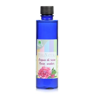 Acqua di Rose 200 ml