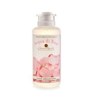 Acqua di rose-Eataly 200 ml