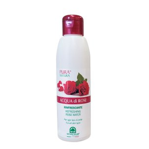 Acqua di Rose  125ml