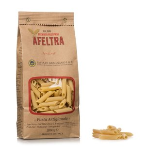 Penne Rigate 500g 500g