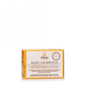 Sapone Aloa Calendula 100gr