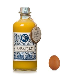 Zabajone 500ml