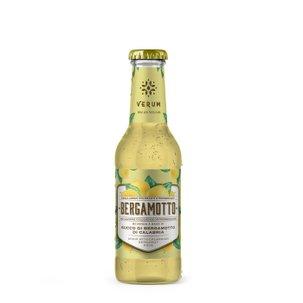 Bergamotto  200ml