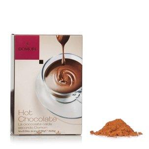 Cioccolata calda 6bustinex30g