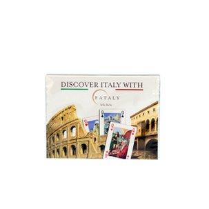 Carte Bella Italia
