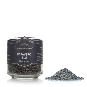 Papavero Semi 35g