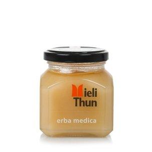 Miele Erba Medica 250g