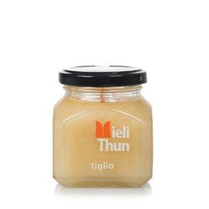 Miele Italiano al Tiglio 250g