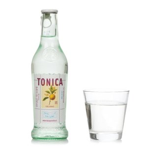 Acqua Tonica 250ml