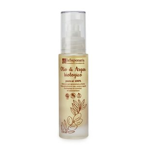 Olio di Argan Puro 50ml