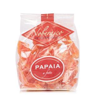 Papaya Disidratata a Fette 150g