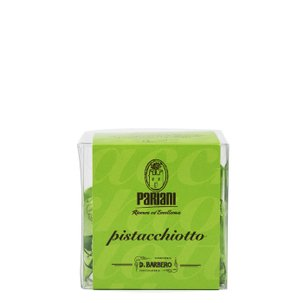 Pistacchiotto 200g