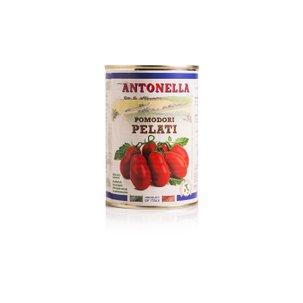 Pomodori Pelati 400g