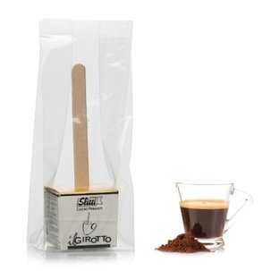 Girotto al Latte 37g