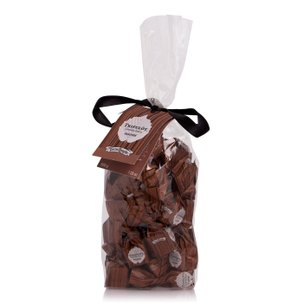 Tartufi Dolci all' Arachide 200g