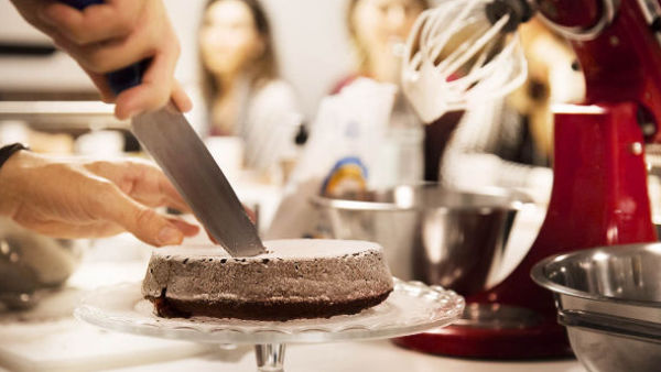 Corso di cucina da eataly lilt sezione provinciale di milano