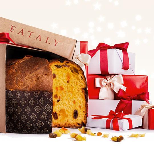Weihnachtsgeschenke 2018