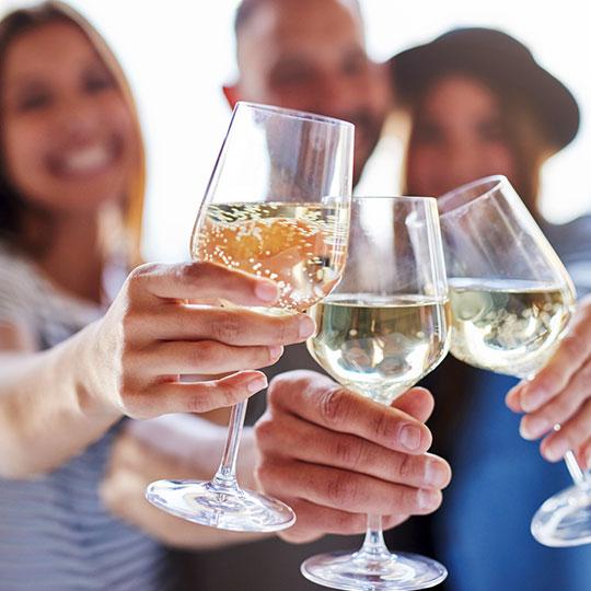 Occasioni da bere