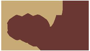 Logo Eataly Image