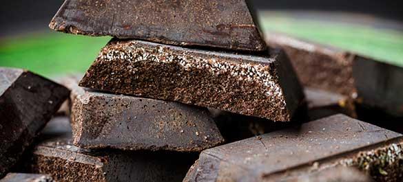 Gli Artigiani del Cioccolato